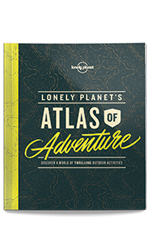 Lonely_Planet_s_Atlas_of_Adventures_Large