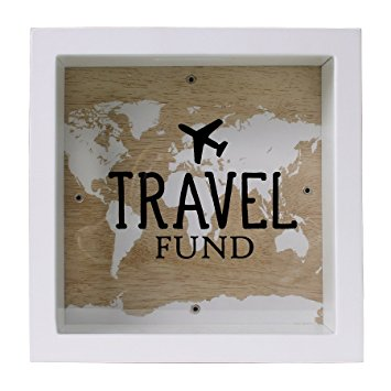 travel-fund-jar
